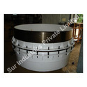 Slip Type Expansion Joints