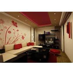 Good Awesome 15 Wallpaper For Interior Design In India Creativity Part 15
