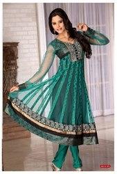 Saree World Suits