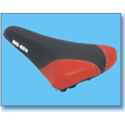 Bicycle Saddle : MODEL B-2-D