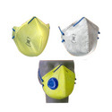 Nose Respirator Equipment