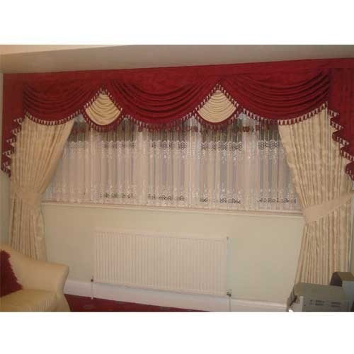 curtains ideas acoustic curtains india soundproof curtains india best curtains