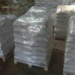 Magnesium Stearate (LR/AR/IP)