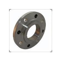 Alloy Steel Lap Joint Flange