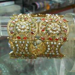 Stylish Bangles