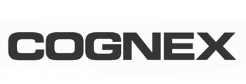 Cognex Sensors India Private Limited