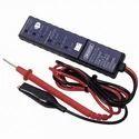 Battery and Alternator Tester