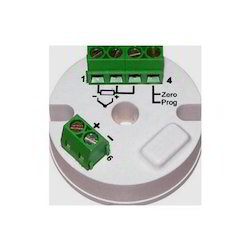ATX Block Universal Temperature Transmitter