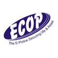 Ecop Internationale