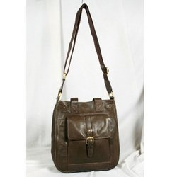 Mens Bag (Hunter)