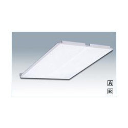 Modular Ceiling Panels Services