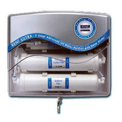 Ultra Water Purifiers
