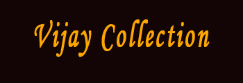 Vijay Collection, Mumbai