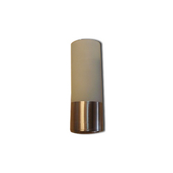 Single Wall Light 12