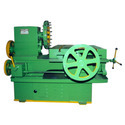 Mould Face Cutter Machines