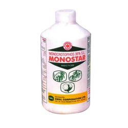Agro Insecticide