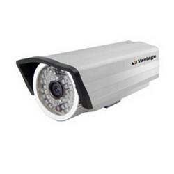 IP Night Vision Camera