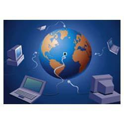 web erp systems integration