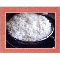 Kisan Parboiled Rice