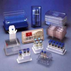 Thermoforming and Vacuum Forming for Medical Products