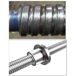 Durable Lead Screws