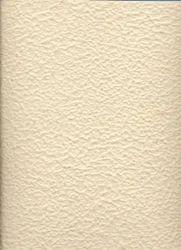 roll tex texture