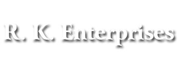 R. K. Enterprises, New Delhi