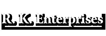 R. K. Enterprises, New Delhi