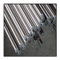 Stainless Steel Round Bars 440A