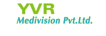 YVR Medivision Private Limited