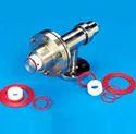 Nauta Mixer / Conical Blender