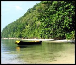 Andaman Packages 2011-12