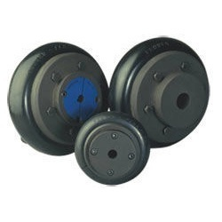 Fenner Couplings - Fenner Tyre Coupling