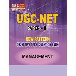 UGC+Management-III