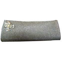 Elegant Evening Wear Clutch