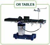 Ot Table