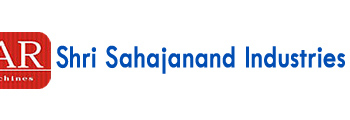 Shri Sahajanand Industries