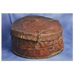 Leather Conservation Services