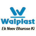 Walplast Products Private Limited