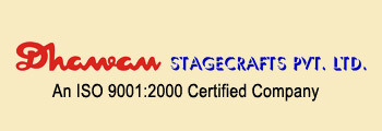 Dhawan Stagecrafts Private Limited