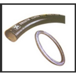 Stainless Steel Piggable Bend