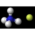 Ammonium Fluoride