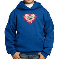 Woollen Kids Pullovers