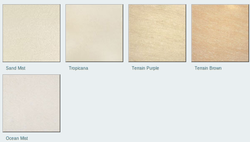 The new look Stain Resistant Vitrified Floor Tiles are the result of ...