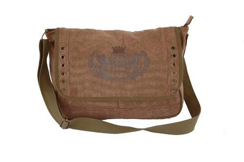 Side Sling Messenger Bags