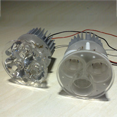 3Watt LED Spot Light  (1 x 3)