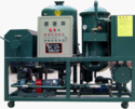 Welcome to OGME - Oil and Gas Measurement Equipment