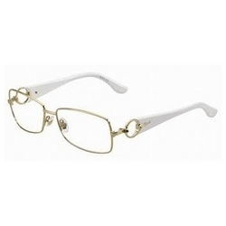 Gucci Spectacle Frame