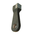 Forged Steel Hammers