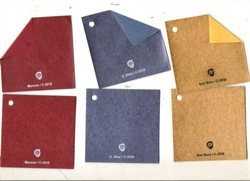 Metallic Finish Card Stocks for Greeting Cards